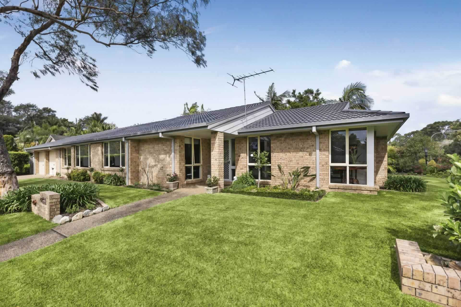 73-Wentworth-Vaucluse-Sydney-property-for-sale
